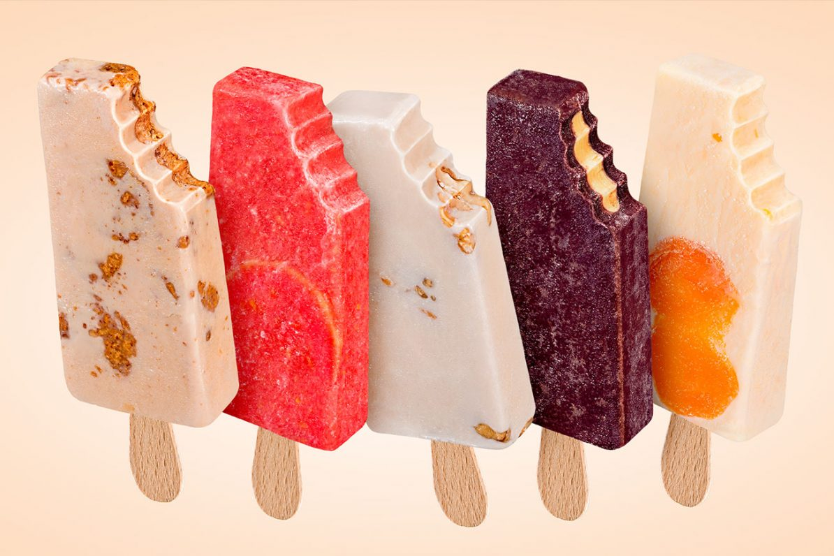 image-popsicle